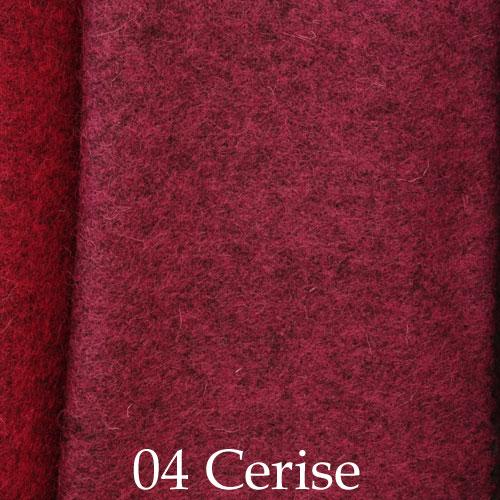 04cerice-Ny-bild