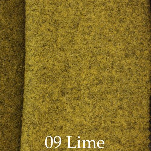 09Lime-ny-bild