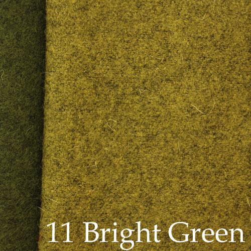 11BrightGreen-ny-bild