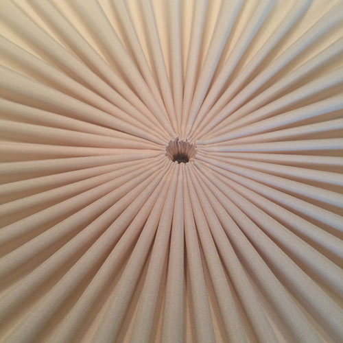 1651---beige---bild-5