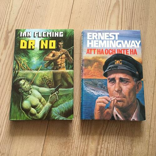2-böcker-1