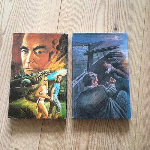 2-böcker-2