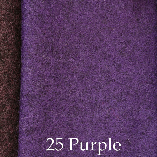 25Purple-ny-bild