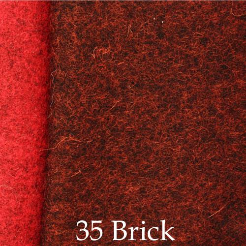 35Brick-ny-bild