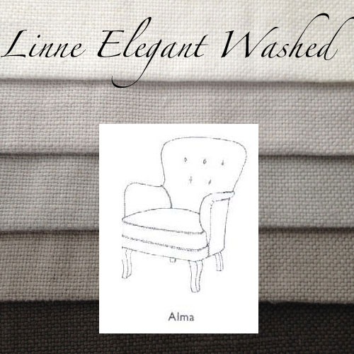 Alma-Linne-Elegant-Washed-Produktbild