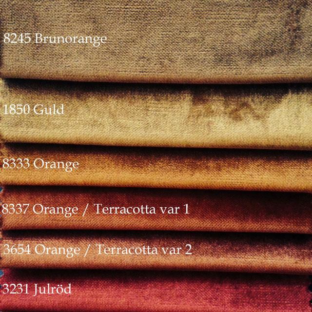 Antiksammet-färg-1-65