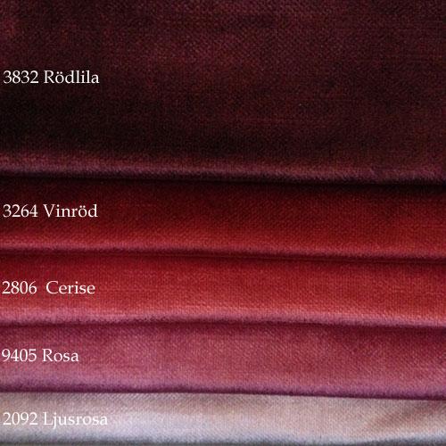 Antiksammet-färg-11-155