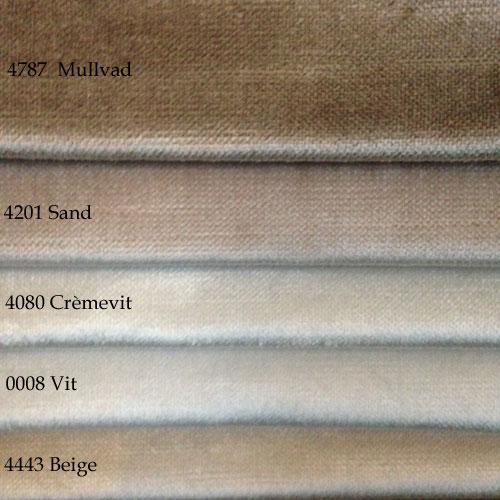 Antiksammet-färg-16-202