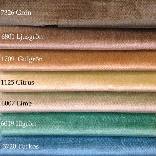Antiksammet-färg-28-349