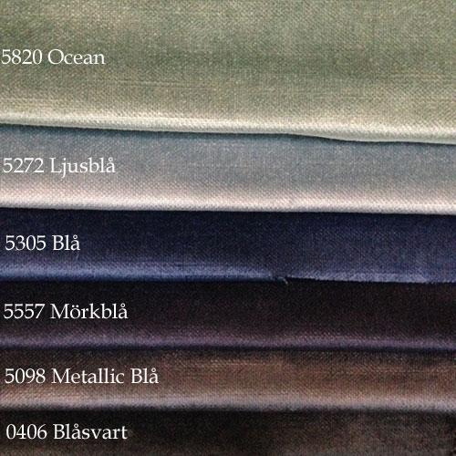 Antiksammet-färg-35-401