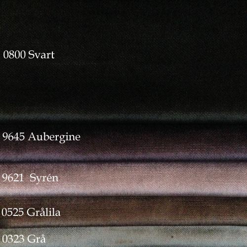 Antiksammet-färg-41-45