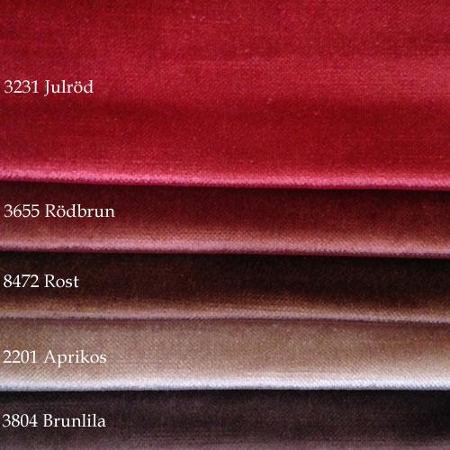 Antiksammet-färg-6-107