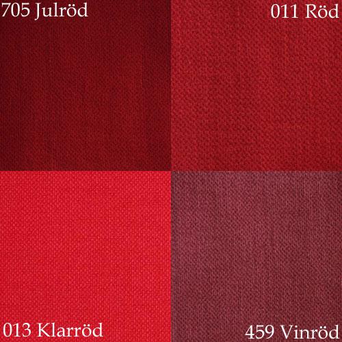 Borstad-Bomull-Färg-1-4