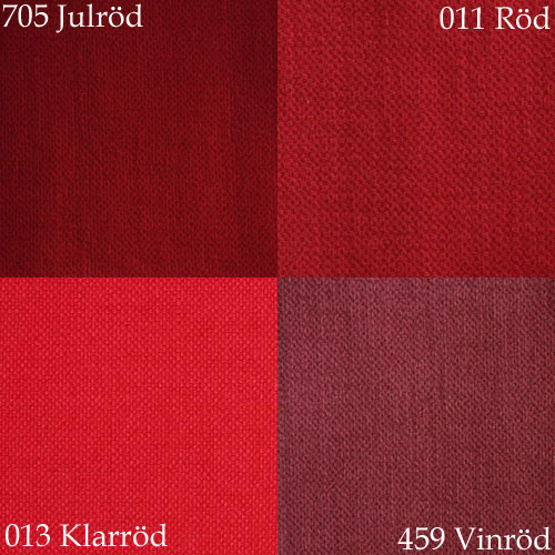 Borstad-Bomull-Färg-1-45