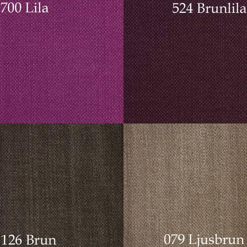 Borstad-Bomull-Färg-13-16