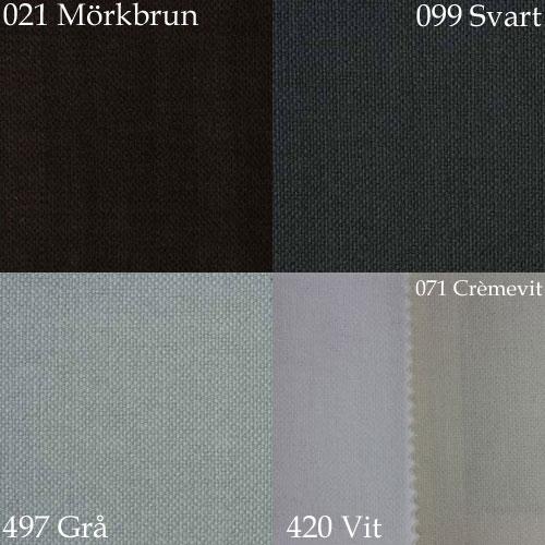 Borstad-Bomull-Färg-17-208