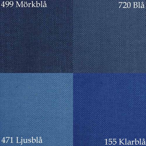 Borstad-Bomull-Färg-25-28