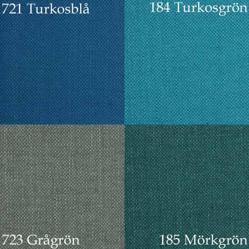 Borstad-Bomull-Färg-29-3255