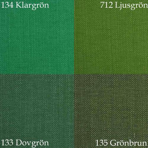 Borstad-Bomull-Färg-33-366