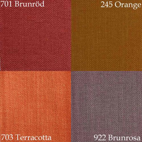Borstad-Bomull-Färg-5-81
