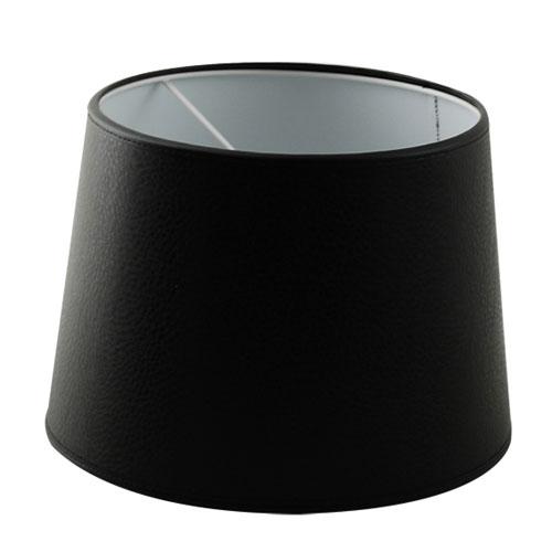 Cuero-svart