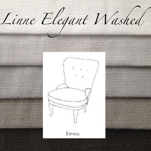 Emma-Linne-Elegant-Washed-Produktbild