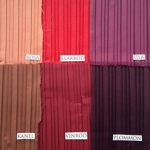 Färger-2742