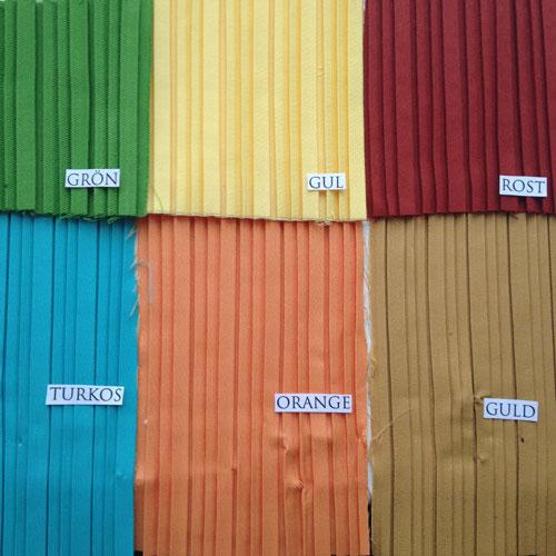 Färger-353