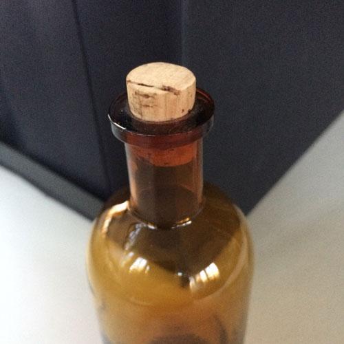 Flaska-26