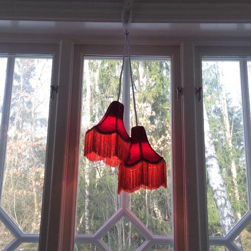 Fönsterlampa-1