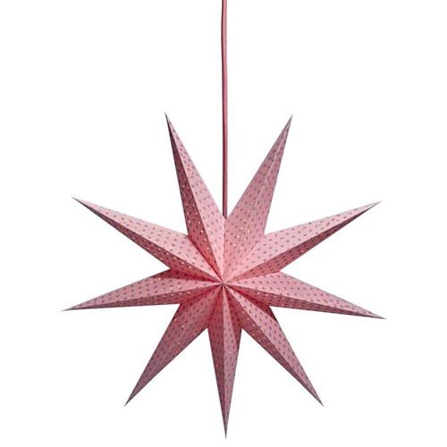 Gräfsnäs-stjärna-1