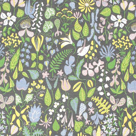 Herbarium-Grå-1