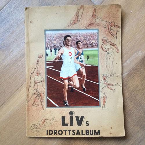 LIVs-album-1