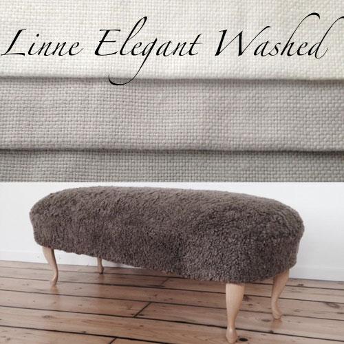 Långbänk-Linne-Elegant-Washed-Produktbild