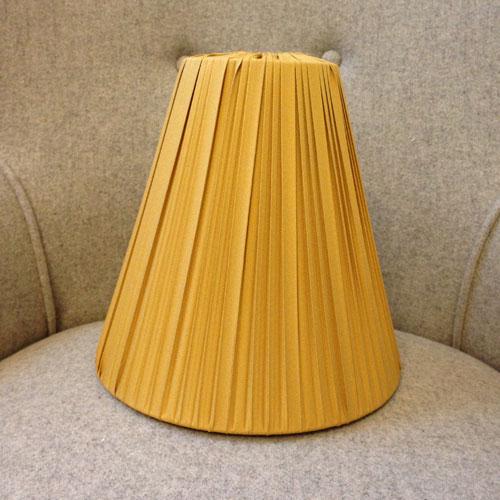 Lampskärm-4020---färg-guld-1