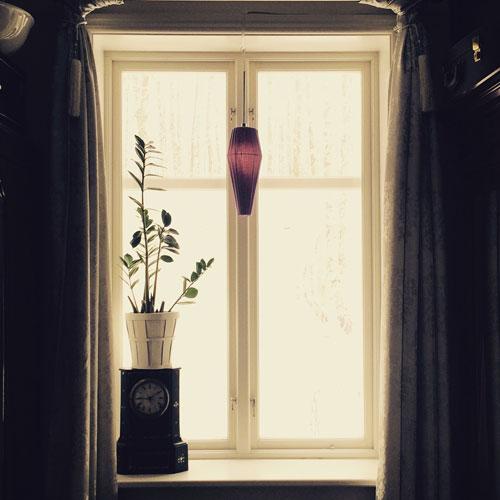 Lampskärm-50-tal-fönster-1