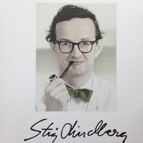 Lampskärm-Stig-Lindberg-Melodi-3