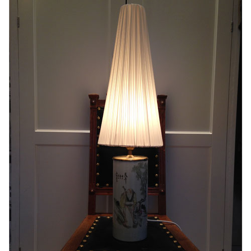 Lampskärm-Tilgman-inspiration-1