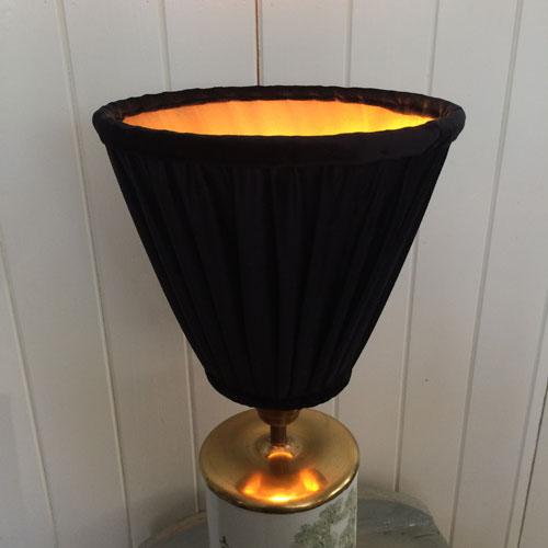 Lampskärm-Toppringfästa-Anastacia-11
