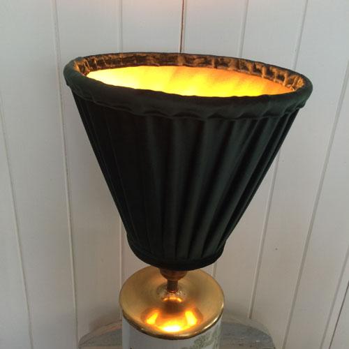 Lampskärm-Toppringfästa-Anastacia-15