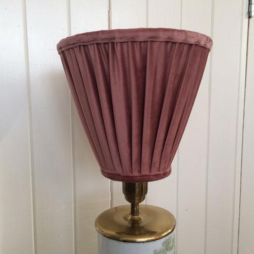 Lampskärm-Toppringfästa-Anastacia-4