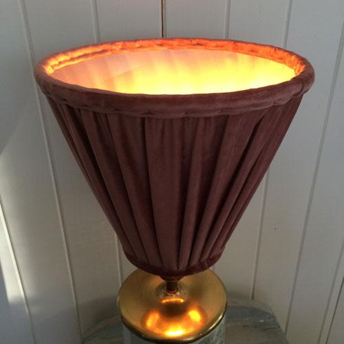 Lampskärm-Toppringfästa-Anastacia-5