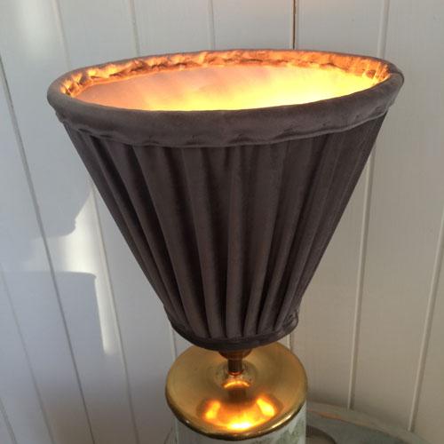 Lampskärm-Toppringfästa-Anastacia-7