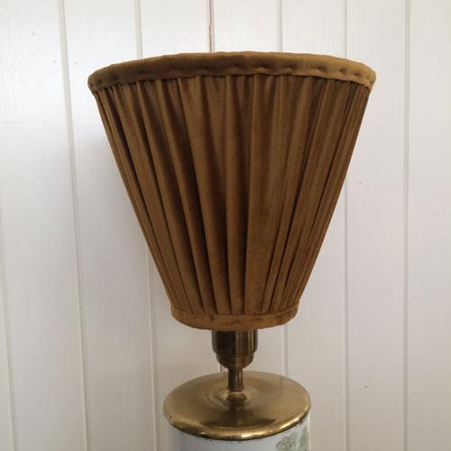 Lampskärm-Toppringfästa-Anastacia-8
