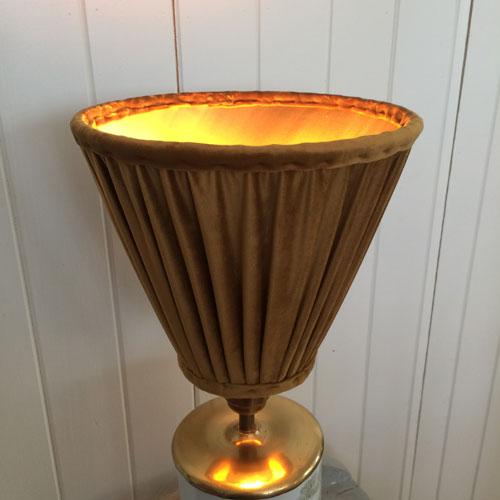 Lampskärm-Toppringfästa-Anastacia-9