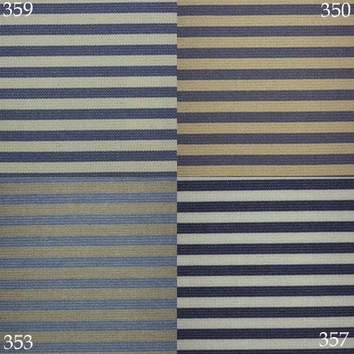 Lillrand-färg-1-48