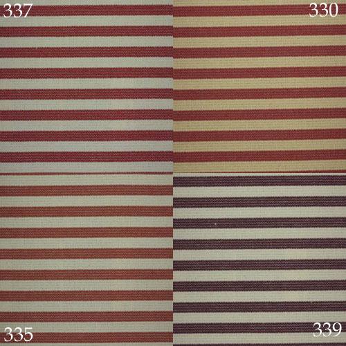 Lillrand-färg-13-168