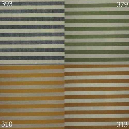 Lillrand-färg-5-869