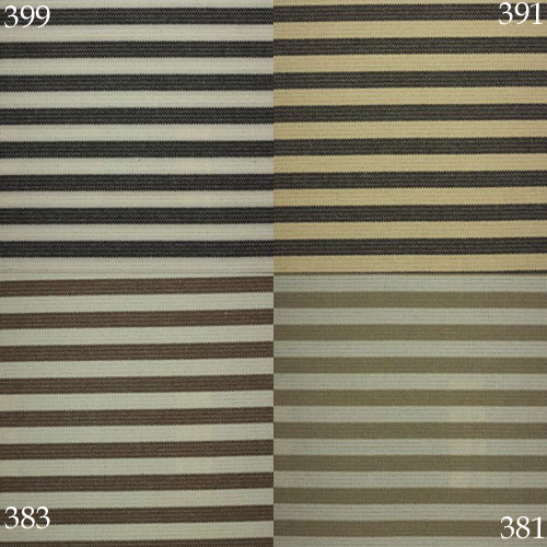Lillrand-färg-9-124