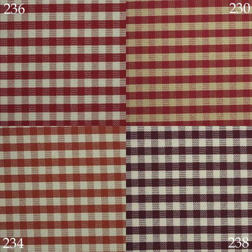 Lillruta-Färg-13-163